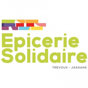logo epicerie solidaire