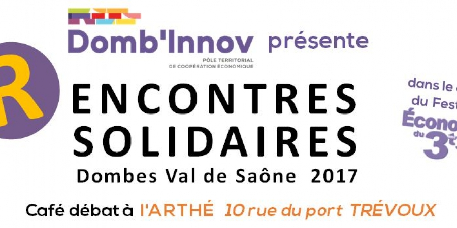 1 Dombinnov titre RencontresSolidaires