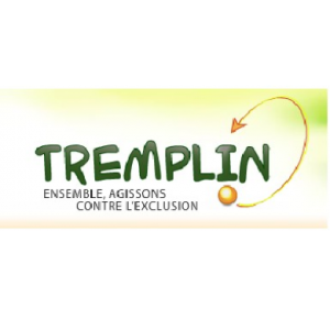tremplin avatar